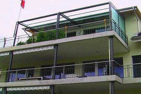 balkonanbau kosten schweiz gel nder f r au en. Black Bedroom Furniture Sets. Home Design Ideas